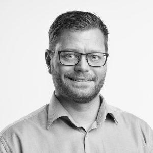 Denis Bredahl Kristensen