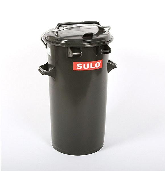 joca-affaldsbeholder-SMT