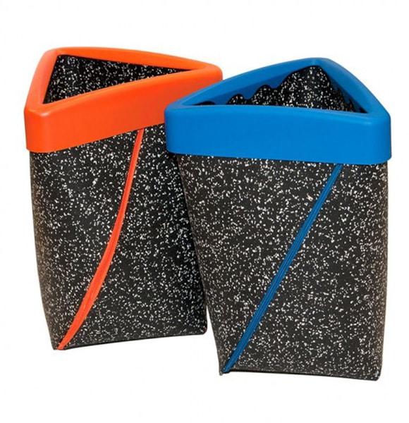 joca-indendørs-affaldssortering-binzip