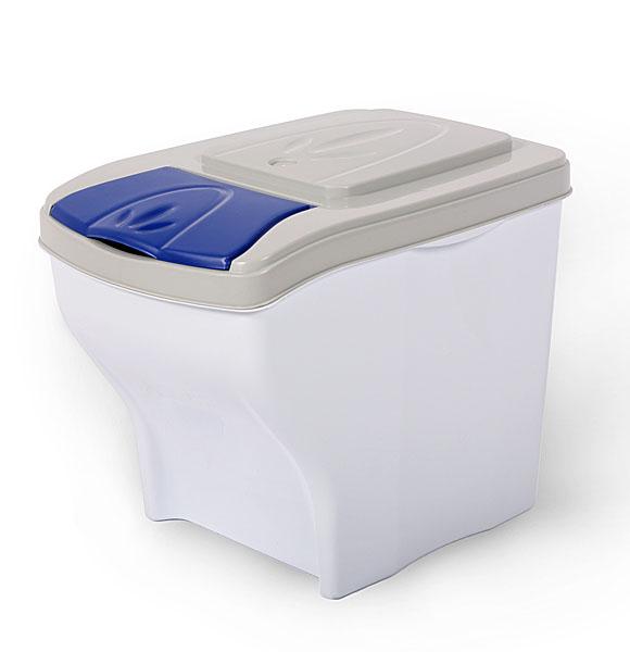 joca-indendoers-affaldsbeholder-poker