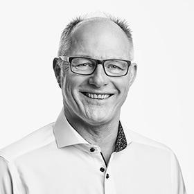 Søren Jensen
