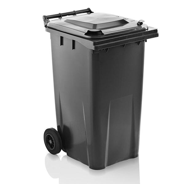 joca-2-hjulet-affaldsbeholder-mgbneo-240-liter