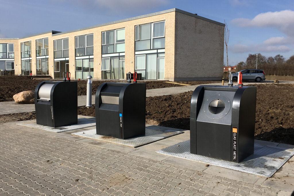 joca nedgravet affaldsbeholder uno kaløvigparken4