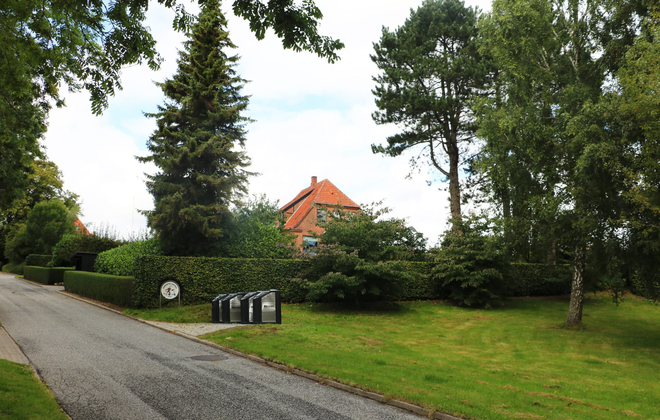jocawaste Viborg Kommune